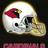 Twitter result for Williams and Brown from Cardinals_News