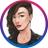 Kristin, avatar of wrath ⚔☠⚔🔥🌈🔥⚔☠⚔ B L M