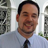 Hector Cordero | Social Profile
