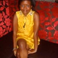 Tinuola Ilori | Social Profile