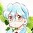 takemoto_bot