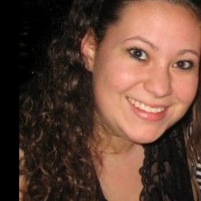 Audrey Sturtz | Social Profile