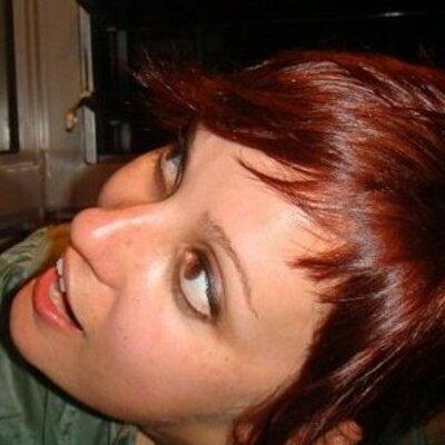 Cassandra Ellis