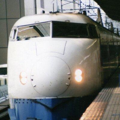 ひかりゼロ/ふじこ組長 | Social Profile