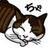 The profile image of yassan_blog