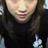 @yukari_kanami