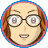 The profile image of M_mako1379