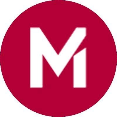 Metropolmed