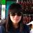 rim yeong seon | Social Profile