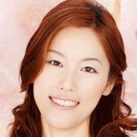 横内稚乃@美肌の鍼灸師 | Social Profile
