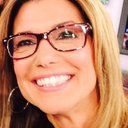 Carol Costello