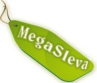 Megasleva