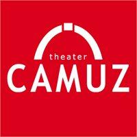 TheaterCamuz
