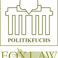 _Foxlaw_