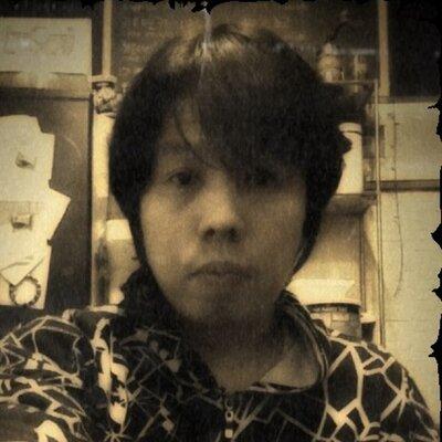 안 원영^^*安元榮 | Social Profile