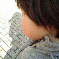 Rin   Social Profile