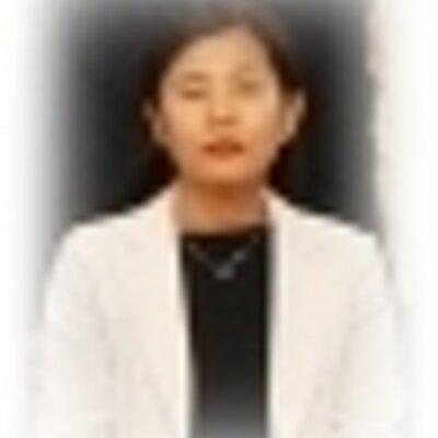 Lee Hyun Jin  | Social Profile