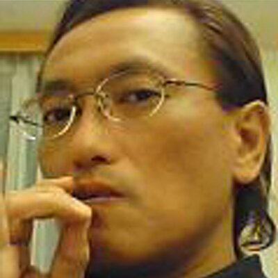 海老澤宏至 | Social Profile