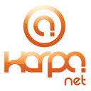 KarpaNet