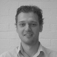 Matt de Neef | Social Profile