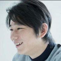池田憲治   Social Profile