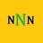 @NewNewsNetwork