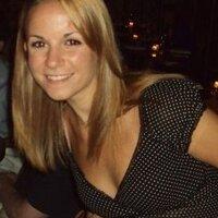 Christine Krupin   Social Profile