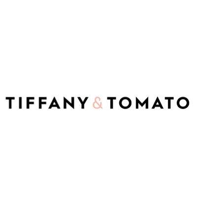 Tiffany&Tomato  Twitter Hesabı Profil Fotoğrafı