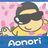 @AOMATSUNoriaki