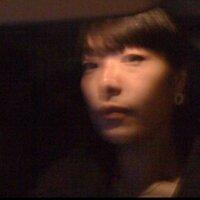 seungheechoi   Social Profile