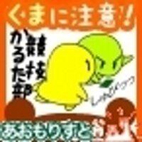 らいだー | Social Profile