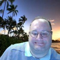 Doug Scherer   Social Profile