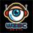 WZBC 90.3FM