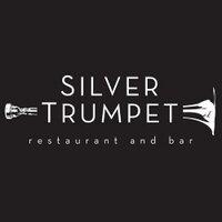 Silver Trumpet | Social Profile