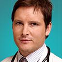 Dr. Fitch Cooper Social Profile