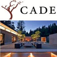 CADEWinery | Social Profile