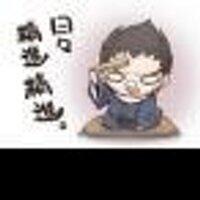 どなるどトトロ | Social Profile