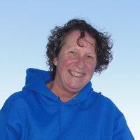 MaryRichmond | Social Profile
