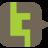 FairLease's avatar