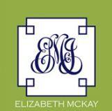 Elizabeth McKay Social Profile