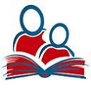 Buehler Education Social Profile