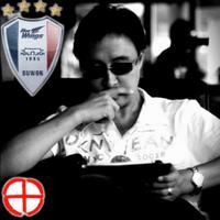 Barry Lee | Social Profile