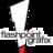 flashpointgrafix