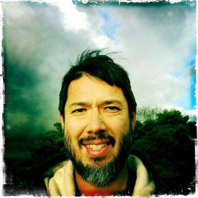 Toby Barazzuol | Social Profile