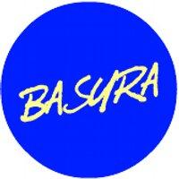 rajeev basu | Social Profile