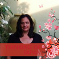 Holly Hadsell Hajji | Social Profile