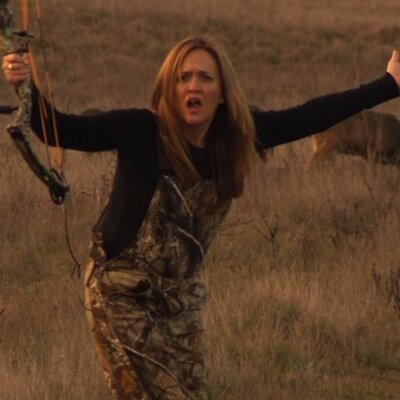 Samantha Bee | Social Profile