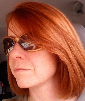 Janine Social Profile