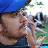 Brendan Sweeney | Social Profile