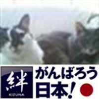 モギャふじ郎 | Social Profile